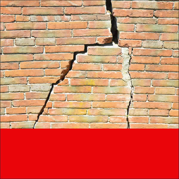 house subsidence claims insurance help loss adjusters