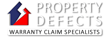 Property Defects